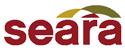 Asociación de Empresarios Seara Logo
